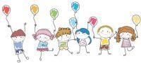 Číst dál: Lentilkový dětský den