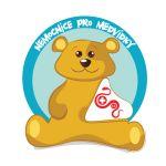 Číst dál: Medvídkova nemocnice